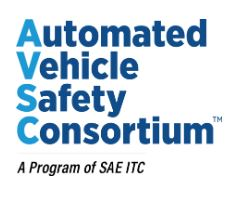 SAE International is partnering with Ford, General Motors (GM), and Toyota to form the Automated Vehicle Safety Consortium (AVSC), which will work to help safely advance the testing, precompetitive development, and deployment of SAE Level 4 and 5 automated vehicles. The AVSC will provide a safety framework around which autonomous technology can responsibly evolve in advance of broad deployment, ultimately helping to inform and accelerate the development of industry standards for autonomous vehicles (AVs) and harmonize with efforts of other consortia and standards bodies.