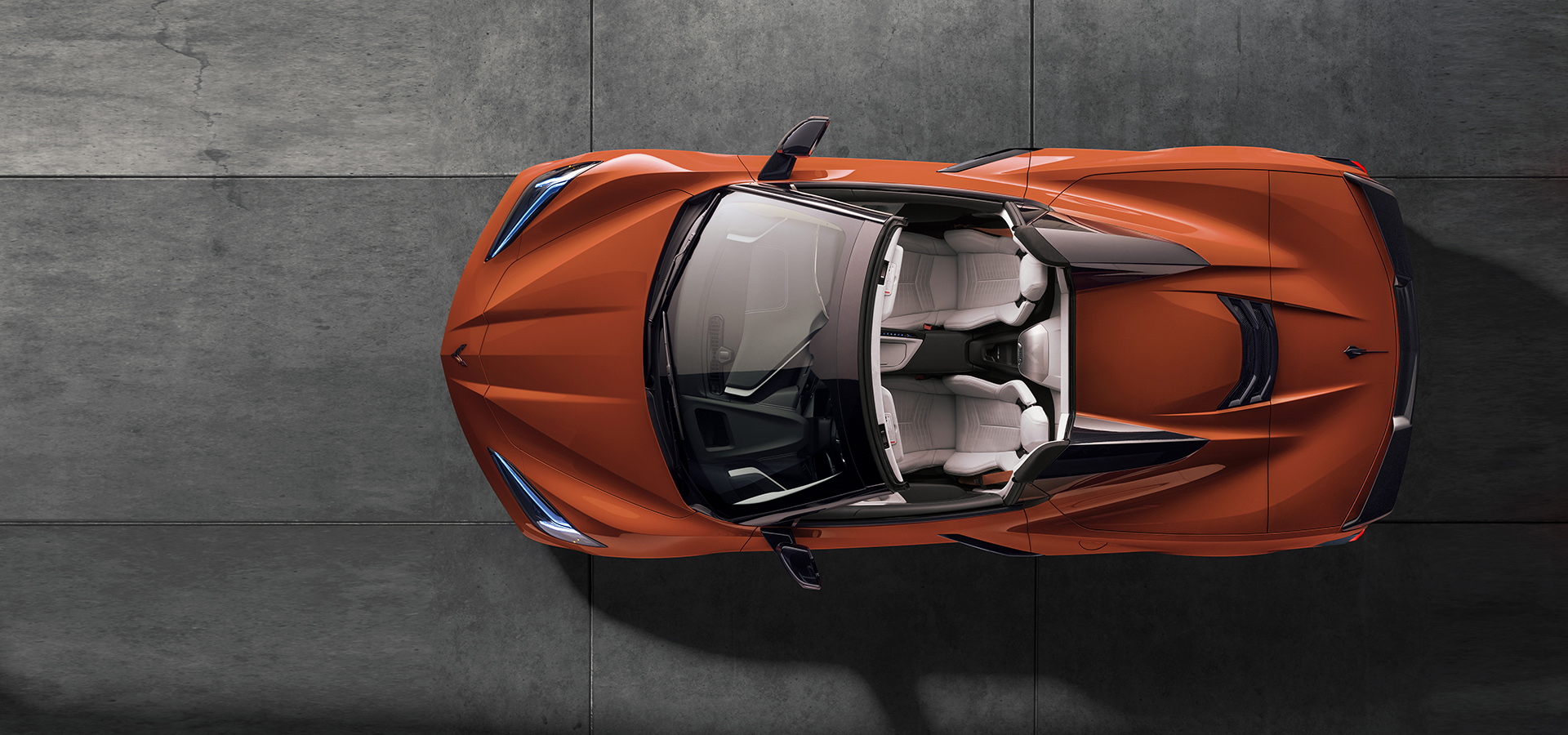 New Corvette Stingray >> 2020 Corvette Stingray convertible