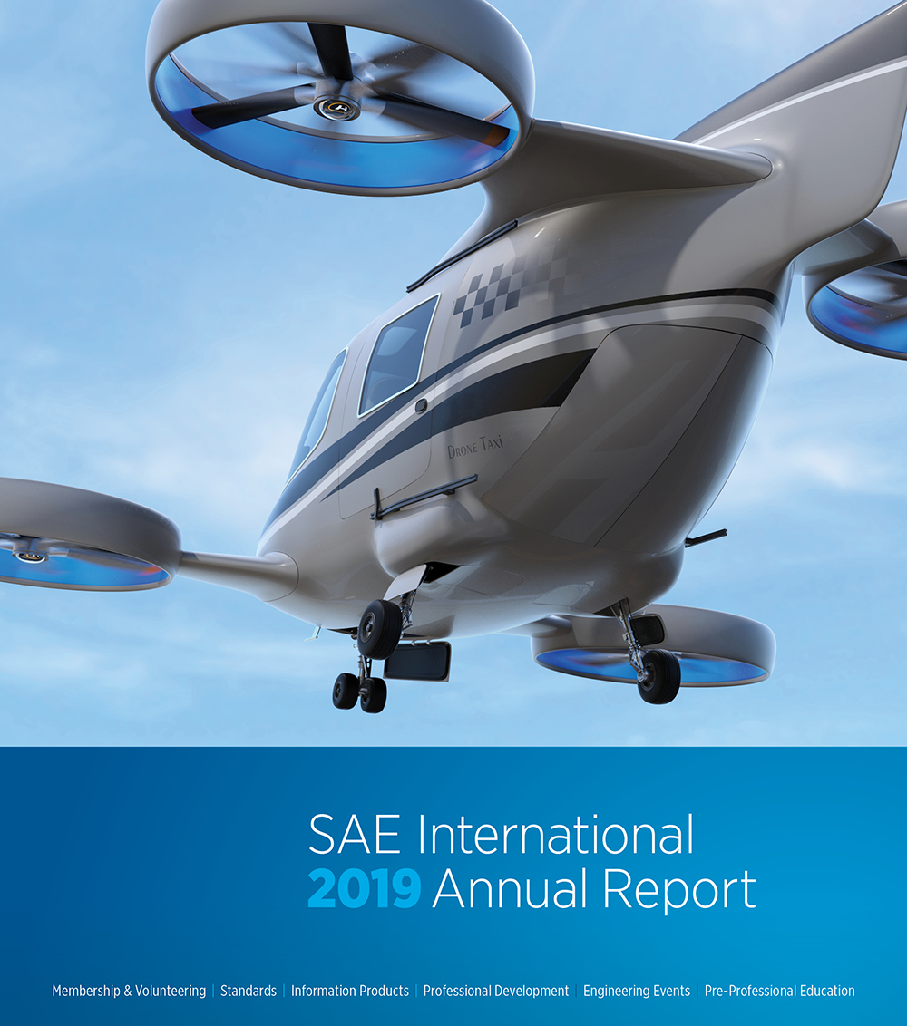 2019 SAE Annual Report Cover.png