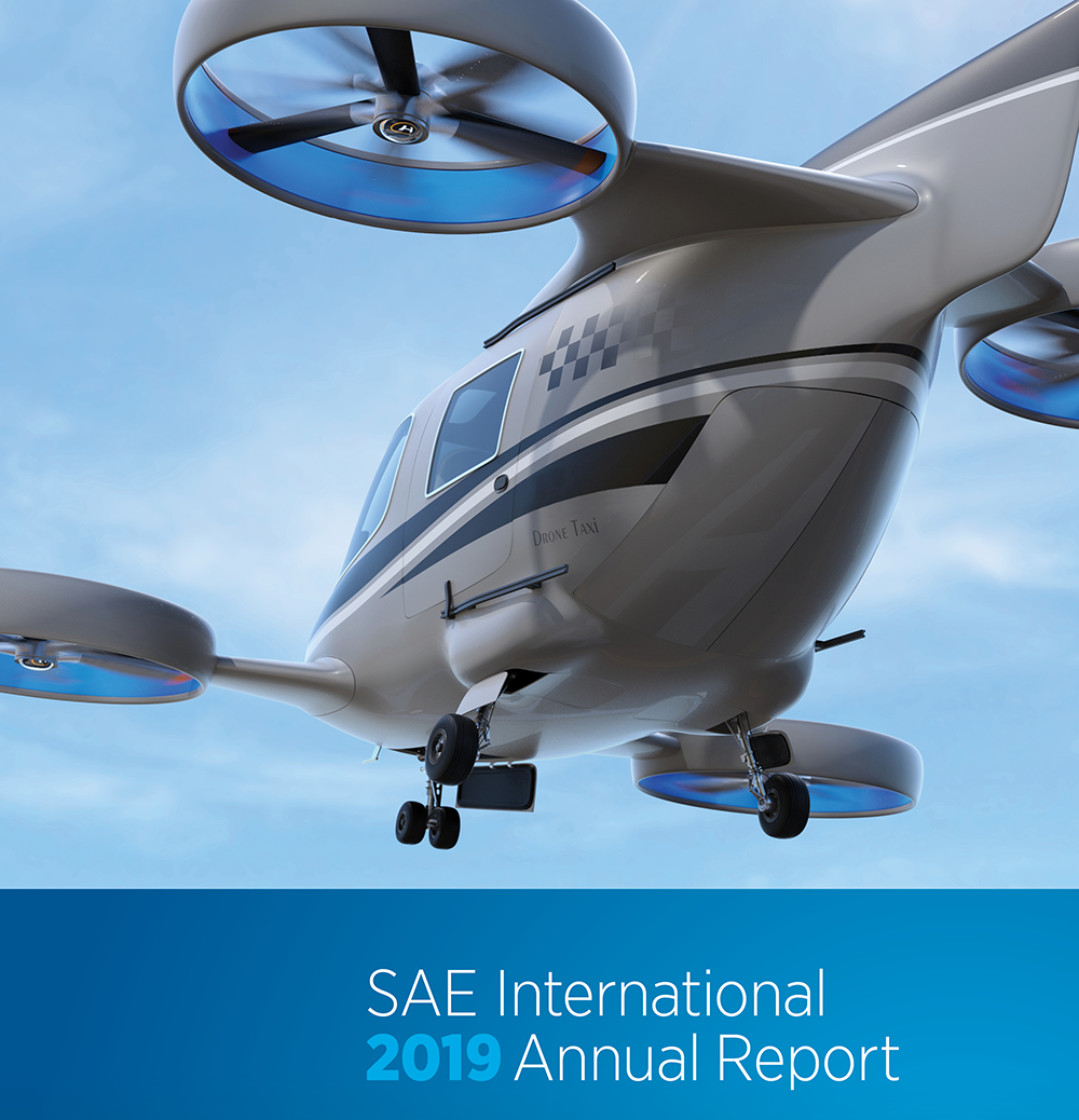 2019 SAE Annual Report Cover_v2.png