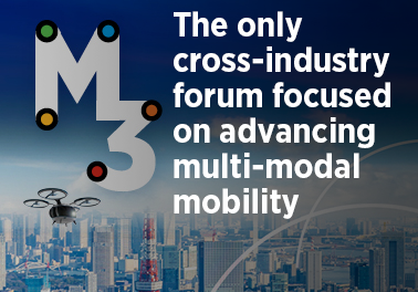 M3_CrossIndustry_Image.png