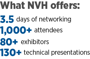 What_NVH_Offers.png
