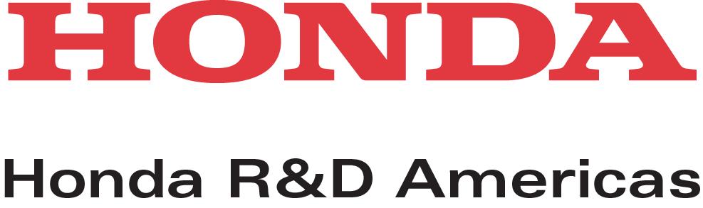 Sponsor - Formula SAE Michigan