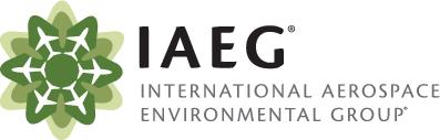 IAEG - International Aerospace Environmental Group