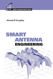 Smart Antenna Engineering