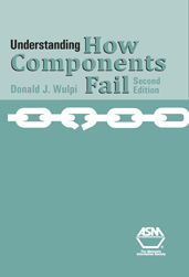 Understanding How Components Fail, 2nd Ed.