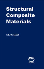 Structural Composite Materials