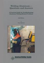 Books by International Institute of Welding