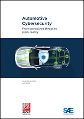 Automotive Cybersecurity: From Perceived Threat to Stark Reality
