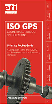 ISO GPS Ultimate Pocket Guide