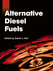 Alternative Diesel Fuels