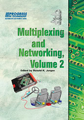 Multiplexing and Networking, Volume 2