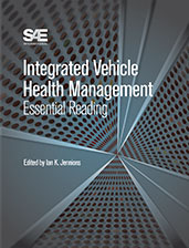 Integrated Vehicle Health Management: Essential Reading