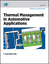 Thermal Management in Automotive Applications