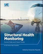 Structural Health Monitoring: Current State and Future Trends
