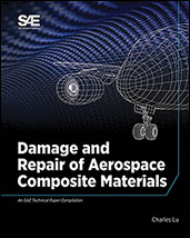 Damage and Repair of Aerospace Composite Materials