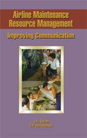 Airline Maintenance Resource Management: Improving Communication