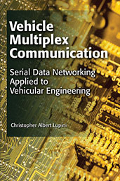 Vehicle Multiplex Communication