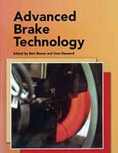 Advanced brake technology advanced brake technology r 352 fandeluxe Image collections