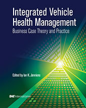 Integrated Vehicle Health Management: Business Case Theory and Practice