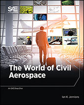 The World of Civil Aerospace