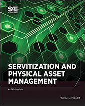 Servitization and Physical Asset Management