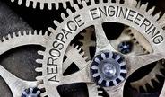 Advanced Manufacturing aerospace