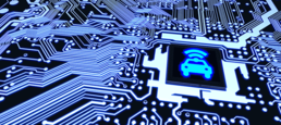 675x300 landscape circuit cyber icon