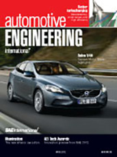 Automotive Engineering International 2012-04-03