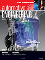 Automotive Engineering International 2012-07-03
