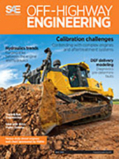 SAE Off-Highway Engineering: April 8, 2015