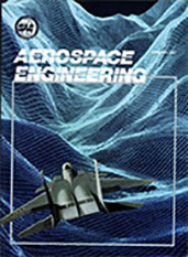 Aerospace Engineering 1987-02-01