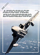 Aerospace Engineering 1986-06-01