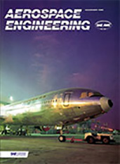 Aerospace Engineering 1989-12-01