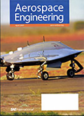 Aerospace Engineering 2007-04-01