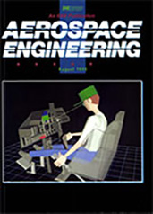 Aerospace Engineering 1993-08-01