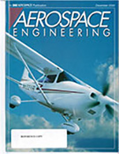 Aerospace Engineering 2000-12-01