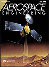 Aerospace Engineering 2004-12-01