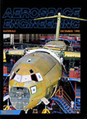 Aerospace Engineering 1990-12-01