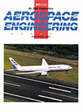 Aerospace Engineering 1994-12-01