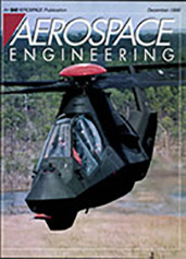 Aerospace Engineering 1999-12-01