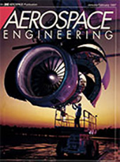 Aerospace Engineering 1997-01-01