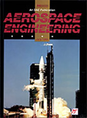 Aerospace Engineering 1992-07-01