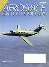 Aerospace Engineering 2005-06-01