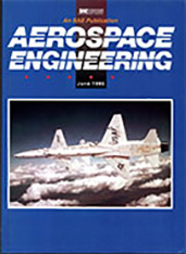 Aerospace Engineering 1995-06-01