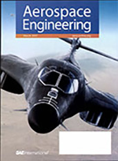 Aerospace Engineering 2007-03-01