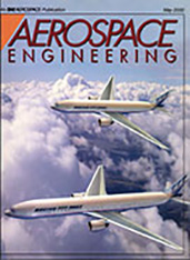 Aerospace Engineering 2000-05-01