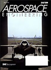 Aerospace Engineering 2005-05-01
