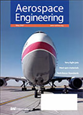 Aerospace Engineering 2007-05-01