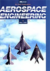 Aerospace Engineering 1993-05-01